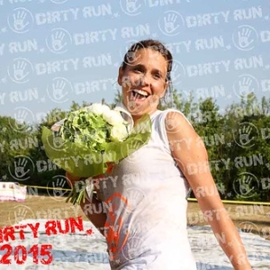 "DIRTYRUN2015_VILLAGGIO_053 • <a style=""font-size:0.8em;"" href=""http://www.flickr.com/photos/134017502@N06/19661340008/"" target=""_blank"">View on Flickr</a>"