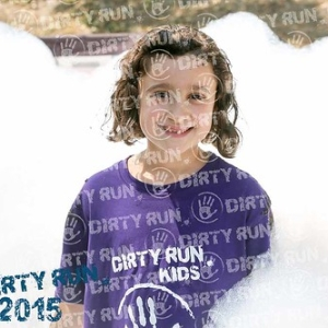 """DIRTYRUN2015_KIDS_712 copia • <a style=""""font-size:0.8em;"""" href=""""http://www.flickr.com/photos/134017502@N06/19764364512/"""" target=""""_blank"""">View on Flickr</a>"""