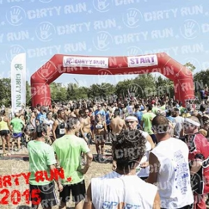 "DIRTYRUN2015_PARTENZA_006 • <a style=""font-size:0.8em;"" href=""http://www.flickr.com/photos/134017502@N06/19842253892/"" target=""_blank"">View on Flickr</a>"