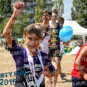 "DIRTYRUN2015_KIDS_831 copia • <a style=""font-size:0.8em;"" href=""http://www.flickr.com/photos/134017502@N06/19776693071/"" target=""_blank"">View on Flickr</a>"