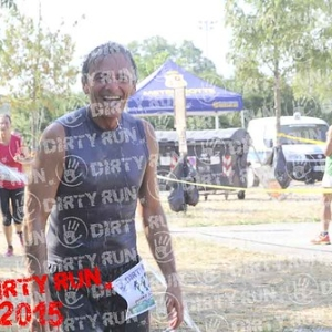 "DIRTYRUN2015_PALUDE_074 • <a style=""font-size:0.8em;"" href=""http://www.flickr.com/photos/134017502@N06/19845385262/"" target=""_blank"">View on Flickr</a>"