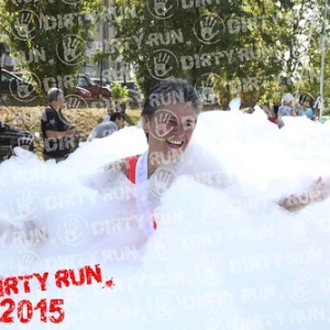 "DIRTYRUN2015_SCHIUMA_115 • <a style=""font-size:0.8em;"" href=""http://www.flickr.com/photos/134017502@N06/19853086285/"" target=""_blank"">View on Flickr</a>"