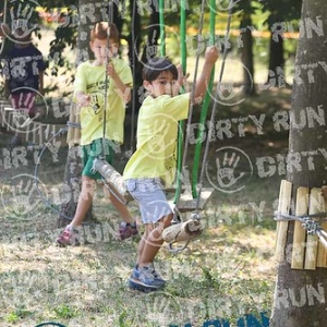 """DIRTYRUN2015_KIDS_205 copia • <a style=""""font-size:0.8em;"""" href=""""http://www.flickr.com/photos/134017502@N06/19150178133/"""" target=""""_blank"""">View on Flickr</a>"""