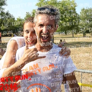 "DIRTYRUN2015_VILLAGGIO_040 • <a style=""font-size:0.8em;"" href=""http://www.flickr.com/photos/134017502@N06/19661345828/"" target=""_blank"">View on Flickr</a>"