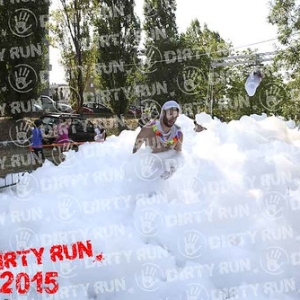 "DIRTYRUN2015_SCHIUMA_023 • <a style=""font-size:0.8em;"" href=""http://www.flickr.com/photos/134017502@N06/19853156025/"" target=""_blank"">View on Flickr</a>"