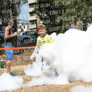 """DIRTYRUN2015_KIDS_529 copia • <a style=""""font-size:0.8em;"""" href=""""http://www.flickr.com/photos/134017502@N06/19150897463/"""" target=""""_blank"""">View on Flickr</a>"""