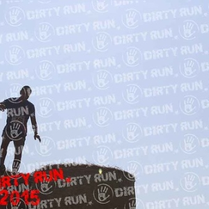 "DIRTYRUN2015_PAGLIA_017 • <a style=""font-size:0.8em;"" href=""http://www.flickr.com/photos/134017502@N06/19662308048/"" target=""_blank"">View on Flickr</a>"