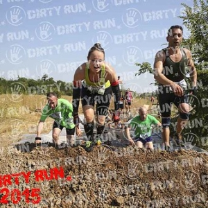 """DIRTYRUN2015_POZZA2_035 • <a style=""""font-size:0.8em;"""" href=""""http://www.flickr.com/photos/134017502@N06/19824541866/"""" target=""""_blank"""">View on Flickr</a>"""