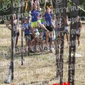 "DIRTYRUN2015_MONKEY BAR_217 • <a style=""font-size:0.8em;"" href=""http://www.flickr.com/photos/134017502@N06/19894856401/"" target=""_blank"">View on Flickr</a>"
