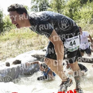 "DIRTYRUN2015_POZZA1_219 copia • <a style=""font-size:0.8em;"" href=""http://www.flickr.com/photos/134017502@N06/19227377874/"" target=""_blank"">View on Flickr</a>"