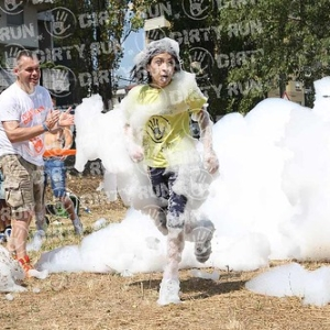 """DIRTYRUN2015_KIDS_523 copia • <a style=""""font-size:0.8em;"""" href=""""http://www.flickr.com/photos/134017502@N06/19745432536/"""" target=""""_blank"""">View on Flickr</a>"""