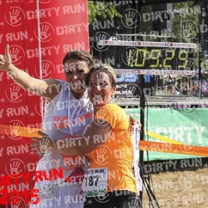 """DIRTYRUN2015_ARRIVO_1156 • <a style=""""font-size:0.8em;"""" href=""""http://www.flickr.com/photos/134017502@N06/19854215745/"""" target=""""_blank"""">View on Flickr</a>"""