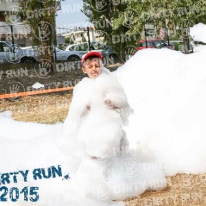 """DIRTYRUN2015_KIDS_656 copia • <a style=""""font-size:0.8em;"""" href=""""http://www.flickr.com/photos/134017502@N06/19776399981/"""" target=""""_blank"""">View on Flickr</a>"""