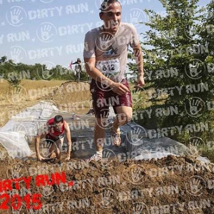 """DIRTYRUN2015_POZZA2_158 • <a style=""""font-size:0.8em;"""" href=""""http://www.flickr.com/photos/134017502@N06/19824929556/"""" target=""""_blank"""">View on Flickr</a>"""