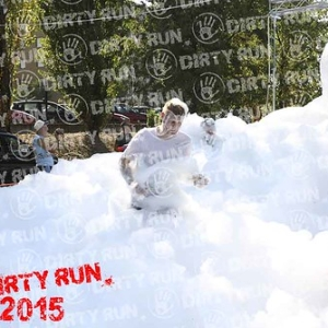 "DIRTYRUN2015_SCHIUMA_048 • <a style=""font-size:0.8em;"" href=""http://www.flickr.com/photos/134017502@N06/19826925506/"" target=""_blank"">View on Flickr</a>"