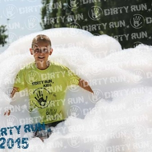 """DIRTYRUN2015_KIDS_690 copia • <a style=""""font-size:0.8em;"""" href=""""http://www.flickr.com/photos/134017502@N06/19149048084/"""" target=""""_blank"""">View on Flickr</a>"""