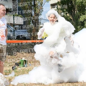 """DIRTYRUN2015_KIDS_525 copia • <a style=""""font-size:0.8em;"""" href=""""http://www.flickr.com/photos/134017502@N06/19150901663/"""" target=""""_blank"""">View on Flickr</a>"""