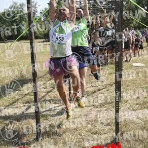 "DIRTYRUN2015_MONKEY BAR_016 • <a style=""font-size:0.8em;"" href=""http://www.flickr.com/photos/134017502@N06/19703393819/"" target=""_blank"">View on Flickr</a>"