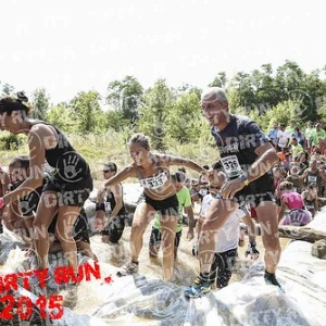 """DIRTYRUN2015_POZZA1_287 copia • <a style=""""font-size:0.8em;"""" href=""""http://www.flickr.com/photos/134017502@N06/19661932838/"""" target=""""_blank"""">View on Flickr</a>"""