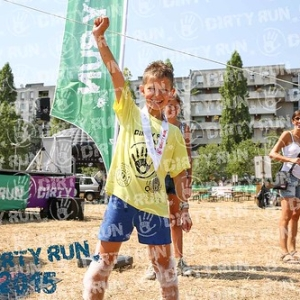 """DIRTYRUN2015_KIDS_792 copia • <a style=""""font-size:0.8em;"""" href=""""http://www.flickr.com/photos/134017502@N06/19745826236/"""" target=""""_blank"""">View on Flickr</a>"""