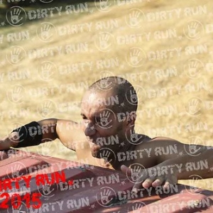 "DIRTYRUN2015_CONTAINER_168 • <a style=""font-size:0.8em;"" href=""http://www.flickr.com/photos/134017502@N06/19229269544/"" target=""_blank"">View on Flickr</a>"