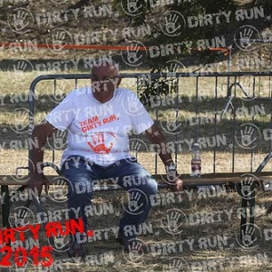"DIRTYRUN2015_VILLAGGIO_099 • <a style=""font-size:0.8em;"" href=""http://www.flickr.com/photos/134017502@N06/19226737294/"" target=""_blank"">View on Flickr</a>"