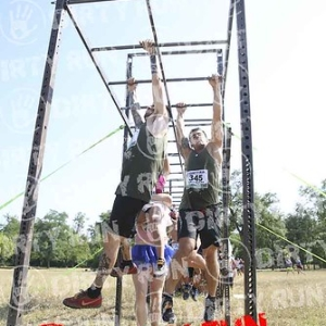 "DIRTYRUN2015_MONKEY BAR_087 • <a style=""font-size:0.8em;"" href=""http://www.flickr.com/photos/134017502@N06/19703319399/"" target=""_blank"">View on Flickr</a>"