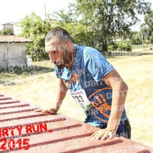 "DIRTYRUN2015_CONTAINER_209 • <a style=""font-size:0.8em;"" href=""http://www.flickr.com/photos/134017502@N06/19229286004/"" target=""_blank"">View on Flickr</a>"