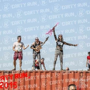 "DIRTYRUN2015_CONTAINER_010 • <a style=""font-size:0.8em;"" href=""http://www.flickr.com/photos/134017502@N06/19229404824/"" target=""_blank"">View on Flickr</a>"