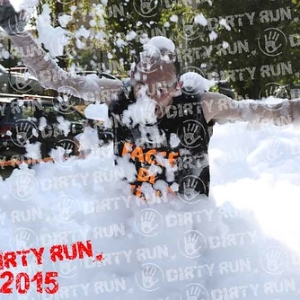 "DIRTYRUN2015_SCHIUMA_045 • <a style=""font-size:0.8em;"" href=""http://www.flickr.com/photos/134017502@N06/19665086498/"" target=""_blank"">View on Flickr</a>"