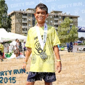"DIRTYRUN2015_KIDS_788 copia • <a style=""font-size:0.8em;"" href=""http://www.flickr.com/photos/134017502@N06/19764742352/"" target=""_blank"">View on Flickr</a>"