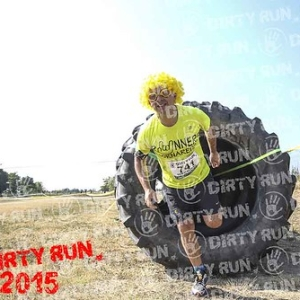 "DIRTYRUN2015_TUNNEL GOMME_11 • <a style=""font-size:0.8em;"" href=""http://www.flickr.com/photos/134017502@N06/19664634728/"" target=""_blank"">View on Flickr</a>"