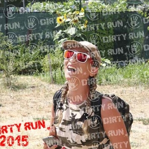 "DIRTYRUN2015_PEOPLE_032 • <a style=""font-size:0.8em;"" href=""http://www.flickr.com/photos/134017502@N06/19661447560/"" target=""_blank"">View on Flickr</a>"
