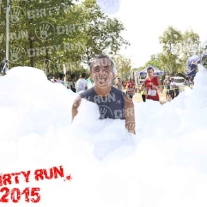 "DIRTYRUN2015_SCHIUMA_220 • <a style=""font-size:0.8em;"" href=""http://www.flickr.com/photos/134017502@N06/19826812166/"" target=""_blank"">View on Flickr</a>"
