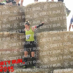 "DIRTYRUN2015_PAGLIA_073 • <a style=""font-size:0.8em;"" href=""http://www.flickr.com/photos/134017502@N06/19229424493/"" target=""_blank"">View on Flickr</a>"