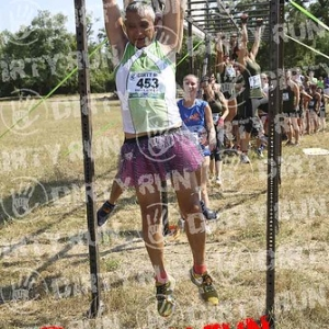 "DIRTYRUN2015_MONKEY BAR_018 • <a style=""font-size:0.8em;"" href=""http://www.flickr.com/photos/134017502@N06/19267393524/"" target=""_blank"">View on Flickr</a>"