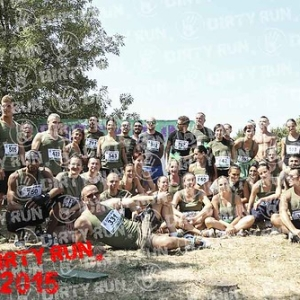 "DIRTYRUN2015_GRUPPI_079 • <a style=""font-size:0.8em;"" href=""http://www.flickr.com/photos/134017502@N06/19662940159/"" target=""_blank"">View on Flickr</a>"
