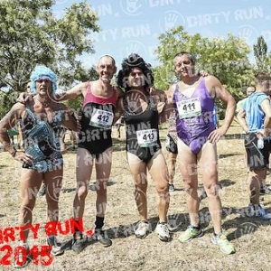 "DIRTYRUN2015_GRUPPI_124 • <a style=""font-size:0.8em;"" href=""http://www.flickr.com/photos/134017502@N06/19228612973/"" target=""_blank"">View on Flickr</a>"