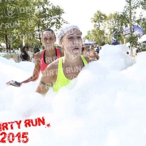 "DIRTYRUN2015_SCHIUMA_225 • <a style=""font-size:0.8em;"" href=""http://www.flickr.com/photos/134017502@N06/19230369984/"" target=""_blank"">View on Flickr</a>"