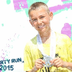 "DIRTYRUN2015_KIDS_903 copia • <a style=""font-size:0.8em;"" href=""http://www.flickr.com/photos/134017502@N06/19745715126/"" target=""_blank"">View on Flickr</a>"