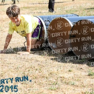 "DIRTYRUN2015_KIDS_379 copia • <a style=""font-size:0.8em;"" href=""http://www.flickr.com/photos/134017502@N06/19763962862/"" target=""_blank"">View on Flickr</a>"