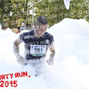 "DIRTYRUN2015_SCHIUMA_108 • <a style=""font-size:0.8em;"" href=""http://www.flickr.com/photos/134017502@N06/19853089765/"" target=""_blank"">View on Flickr</a>"
