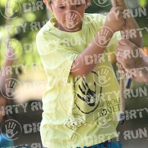 """DIRTYRUN2015_KIDS_312 copia • <a style=""""font-size:0.8em;"""" href=""""http://www.flickr.com/photos/134017502@N06/19770992725/"""" target=""""_blank"""">View on Flickr</a>"""