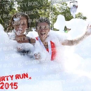 "DIRTYRUN2015_SCHIUMA_118 • <a style=""font-size:0.8em;"" href=""http://www.flickr.com/photos/134017502@N06/19845668382/"" target=""_blank"">View on Flickr</a>"