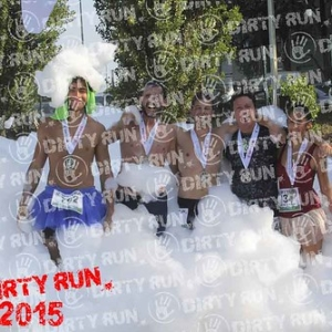 "DIRTYRUN2015_SCHIUMA_368 • <a style=""font-size:0.8em;"" href=""http://www.flickr.com/photos/134017502@N06/19232010803/"" target=""_blank"">View on Flickr</a>"