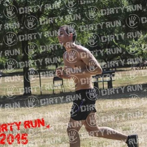 "DIRTYRUN2015_PAGLIA_034 • <a style=""font-size:0.8em;"" href=""http://www.flickr.com/photos/134017502@N06/19662330800/"" target=""_blank"">View on Flickr</a>"