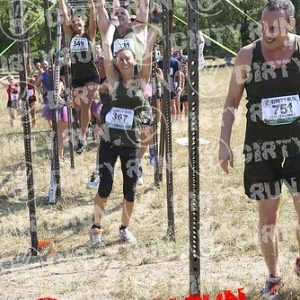 "DIRTYRUN2015_MONKEY BAR_021 • <a style=""font-size:0.8em;"" href=""http://www.flickr.com/photos/134017502@N06/19895074191/"" target=""_blank"">View on Flickr</a>"
