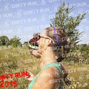 "DIRTYRUN2015_POZZA2_614 • <a style=""font-size:0.8em;"" href=""http://www.flickr.com/photos/134017502@N06/19662730110/"" target=""_blank"">View on Flickr</a>"