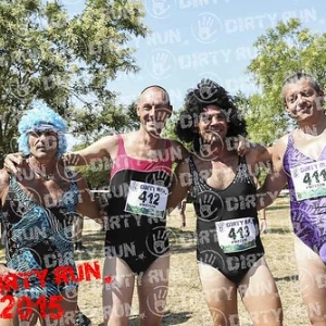 "DIRTYRUN2015_GRUPPI_125 • <a style=""font-size:0.8em;"" href=""http://www.flickr.com/photos/134017502@N06/19228588323/"" target=""_blank"">View on Flickr</a>"