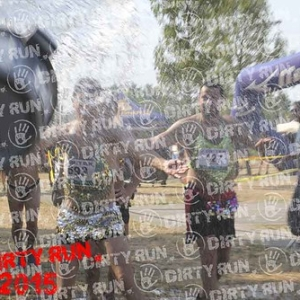 "DIRTYRUN2015_PALUDE_129 • <a style=""font-size:0.8em;"" href=""http://www.flickr.com/photos/134017502@N06/19230115274/"" target=""_blank"">View on Flickr</a>"